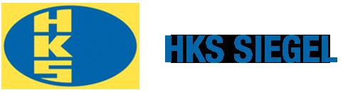 HKS Siegel GmbH